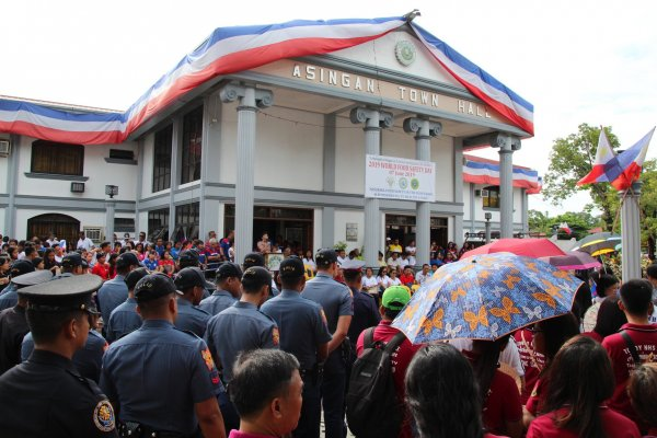 121st Philippine Independence (1)