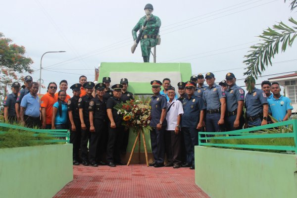 121st Philippine Independence (11)