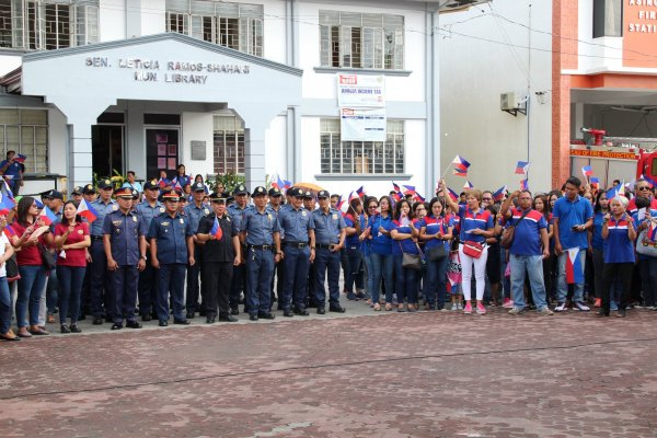 121st Philippine Independence (12)