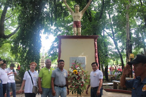 121st Philippine Independence (7)