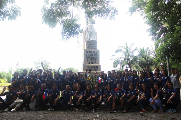 121st Philippine Independence (8)