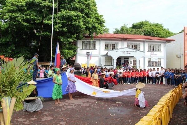 121st Philippine Independence (6)