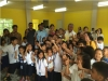 Inauguration of 2 School Building San Vicente (10)