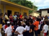 Inauguration of 2 School Building San Vicente (2)