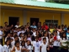 Inauguration of 2 School Building San Vicente (5)