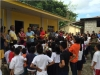 Inauguration of 2 School Building San Vicente (6)