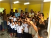Inauguration of 2 School Building San Vicente (7)