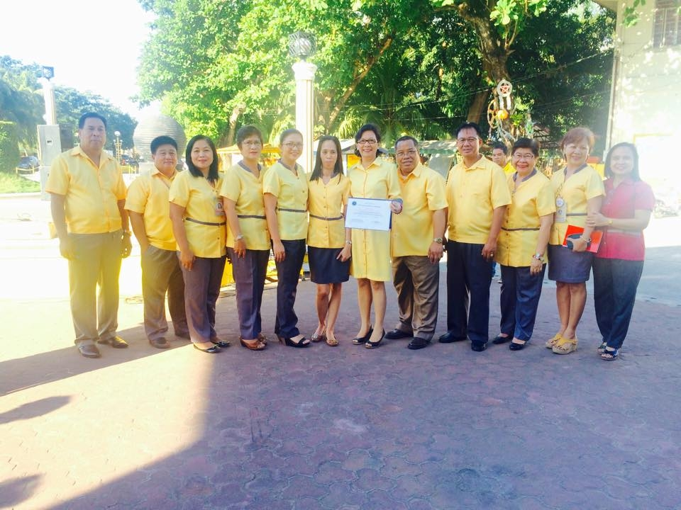 2015 Seal of Child-Friendly Local Governance (3)
