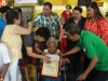 2016 Elderly Filipino Week (1)