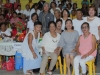 2017 Senior Citizens Christmas Celebration (4)
