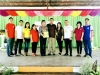 2017 World Teachers Day with Asingan 1 (1)