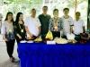 2017 World Teachers Day with Asingan 1 (10)