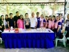 2017 World Teachers Day with Asingan 1 (12)
