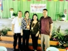 2017 World Teachers Day with Asingan 1 (13)