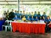 2017 World Teachers Day with Asingan 1 (14)