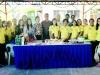 2017 World Teachers Day with Asingan 1 (5)