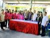 2017 World Teachers Day with Asingan 1 (6)