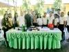 2017 World Teachers Day with Asingan 1 (7)