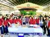 2017 World Teachers Day with Asingan 1 (8)