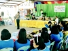 2017 World Teachers Day with Asingan 1 (9)