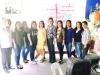 2017 World Teachers Day with Asingan 2 (1)
