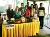 2017 World Teachers Day with Asingan 2 (10)