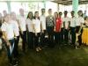 2017 World Teachers Day with Asingan 2 (11)