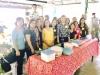 2017 World Teachers Day with Asingan 2 (2)