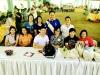 2017 World Teachers Day with Asingan 2 (4)