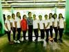 2017 World Teachers Day with Asingan 2 (5)