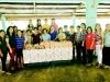 2017 World Teachers Day with Asingan 2 (6)