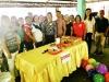 2017 World Teachers Day with Asingan 2 (9)