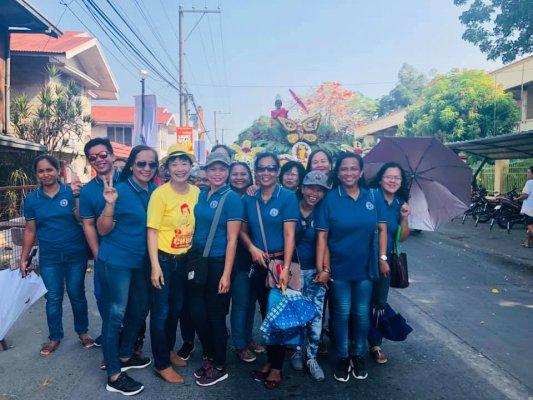 2019 Kankanen Festival Grand Parade (17)