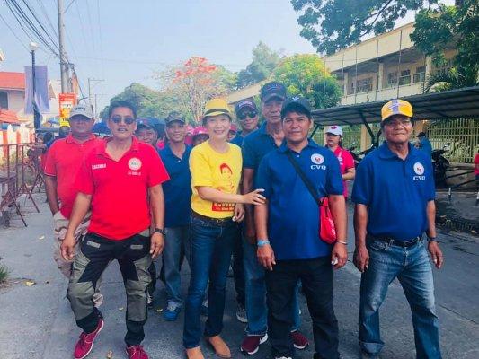 2019 Kankanen Festival Grand Parade (22)