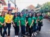 2019 Kankanen Festival Grand Parade (12)