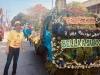 2019 Kankanen Festival Grand Parade (16)