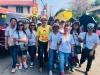 2019 Kankanen Festival Grand Parade (19)