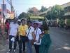2019 Kankanen Festival Grand Parade (24)