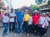 2019 Kankanen Festival Grand Parade (25)