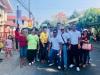 2019 Kankanen Festival Grand Parade (26)