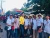 2019 Kankanen Festival Grand Parade (4)