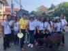 2019 Kankanen Festival Grand Parade (5)