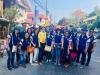 2019 Kankanen Festival Grand Parade (9)