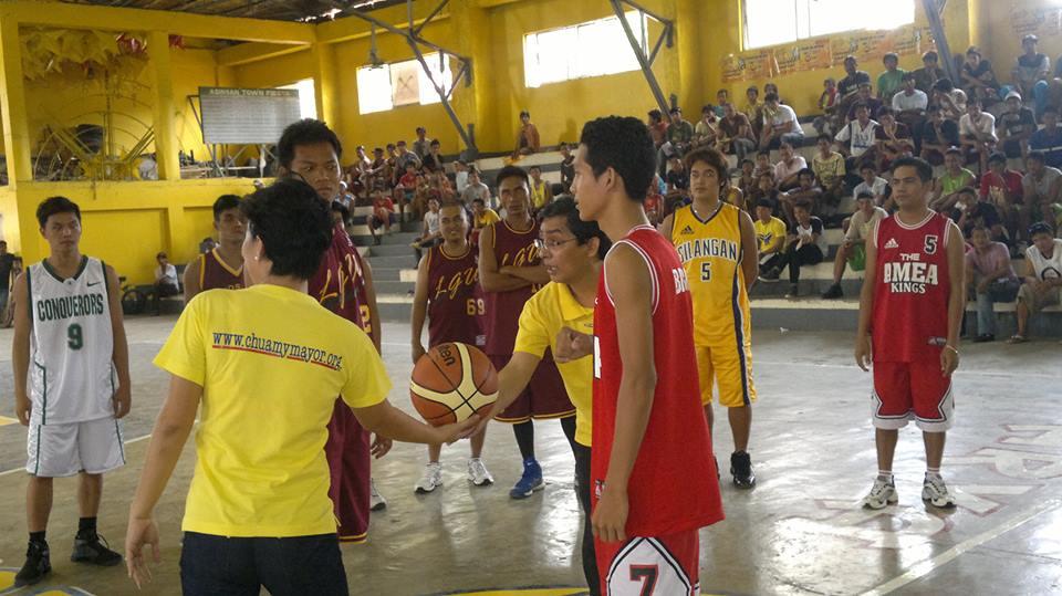 3rd-Mayor-Chua-Cup-2