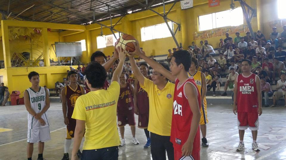 3rd-Mayor-Chua-Cup-6
