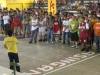 3rd-Mayor-Chua-Cup-1