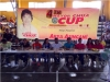 4th Mayors Cup (14)