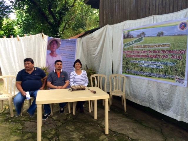 Agri Pinoy (1)
