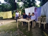 Agri Pinoy (2)