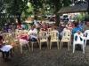 Agri Pinoy (3)
